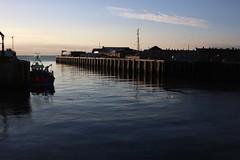 Light, Whitstable (NovemberAlex) Tags: colour whitstable kent water seaside light