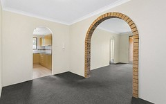 11/6-8 Alfred Street, Westmead NSW