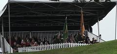 ww1_commemorations_0001 (CFM Photographic Narrative) Tags: fortcamden royalengineers royalgarrisonartillery dúnuímeacair royalartillery royalmunsterfusiliers royalirishfusiliers royaldublinfusiliers irish british regiments oglaignahéireann irisharmy anfcá anfórsacosantaáitiúil localdefenceforces ansluamuiri navalservicereserve thenavalservice coastalandmarineservice cúltacanaseirbhásecabhlaigh marineandcoastwatchingservice