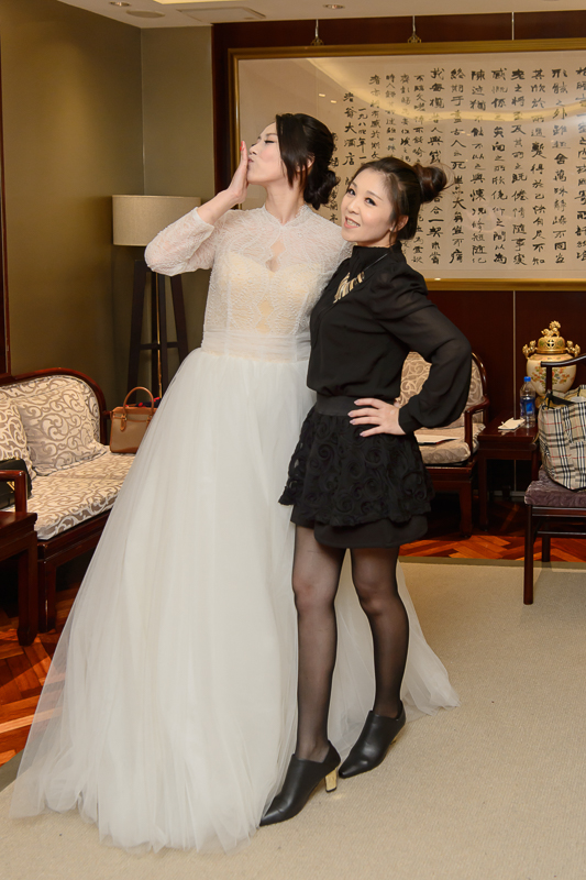老爺酒店婚宴,老爺酒店婚攝,婚攝推薦,婚攝,MSC_0007