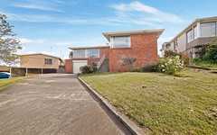 100 Grange Road West, Rokeby TAS