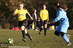 Coventry City Ladies 2 Sutton Coldfield Town Ladies 5 (MHuckfieldPhotography) Tags: suttoncoldfieldtownladies sctladies suttoncoldfieldtownladiesfc coventrycityladies coventrycityladiesfc countycup johnwhitecommunitycentre coventry binley womensfootball womenssport womeninsport womeninfootball football footballphotography footballplayers footballers footballpitch footballmatch footballgame footballer footballplayer sportphotography sport sportsphotography sportswomen sportswoman teamsport actionphotography action canon canon40d canonphotography 40d dslr mhuckfieldphotography grass running sundayfootball active stayactive women ball