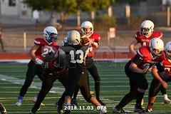 2018.11.03_078 (howie1320) Tags: thundercats havasu football