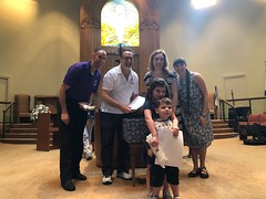 "Kindergarten Consecration • <a style=""font-size:0.8em;"" href=""http://www.flickr.com/photos/76341308@N05/44844334695/"" target=""_blank"">View on Flickr</a>"