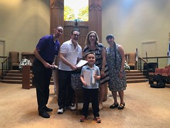 """Kindergarten Consecration • <a style=""""font-size:0.8em;"""" href=""""http://www.flickr.com/photos/76341308@N05/44844337415/"""" target=""""_blank"""">View on Flickr</a>"""