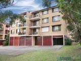 38 25 Mantaka Street, Blacktown NSW