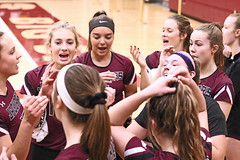 IMG_4301 (SJH Foto) Tags: girls high school volleyball garnet valley north allegheny state semifinals