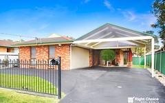 55 Barton Street, Oak Flats NSW
