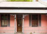44 High Holborn Street, Surry Hills NSW