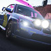 Forza Horizon 4 / Headlights