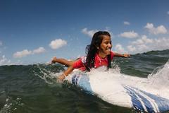 surf-43