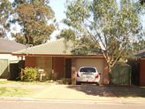 20 McCulloch Street, Riverstone NSW
