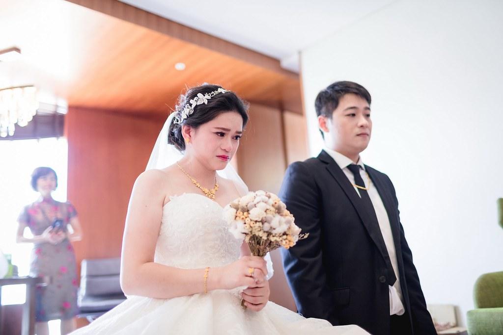 奕綸&婉寧、訂結_0342