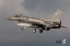 530 Greek Air Force (Hellenic Air Force) Lockheed Martin F-16C Fighting Falcon (EaZyBnA - Thanks for 2.000.000 views) Tags: 530 greekairforce hellenicairforce lockheedmartinf16c fightingfalcon greek griechenland griechischeluftstreitkräfte eazy eos70d ef100400mmf4556lisiiusm europe europa eifel 100400isiiusm 100400mm canoneos70d canon rheinlandpfalz rlp kampfflugzeug luftwaffe luftstreitkräfte luftfahrt planespotter planespotting plane lockheed lockheedmartin lockheedmartinfightingfalcon autofocus airforce aviation air airbase approach flugzeug f16 f16fightingfalcon f16c f16cfightingfalcon jet jetnoise warbirds warplane warplanespotting warplanes wareagles exercise tdy spangdahlem spangdahlemairbase spang airbasespangdahlem militärflugplatzspangdahlem sabers spm sabernation sp etad ghost tridentjuncture2018 337mira fantasma tridentjuncture exercisetridentjuncture 52nd 52ndfw 52doperationsgroup 480fs 480thfightersquadron 48thfighterwing fighter fighterwing