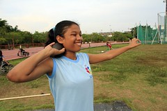 15.11.18.Especial Paralimpíadas Escolares