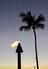 9152_Maui Kaanapali Sunset (Chicamguy) Tags: hawaii hawaiian islands maui