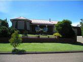 25 Amsterdam Crescent, Tolland NSW