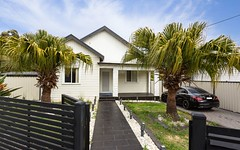 150 South Terrace, Bankstown NSW