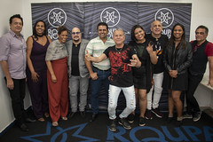 "Belo Horizonte | 08/12/2018 • <a style=""font-size:0.8em;"" href=""http://www.flickr.com/photos/67159458@N06/45345306605/"" target=""_blank"">View on Flickr</a>"