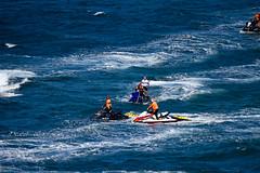 BillyKemperWinner (Aaron Lynton) Tags: jaws peahi xxl wsl bigwave bigwaves bigwavesurfing surf surfing maui hawaii canon lyntonproductions lynton kailenny albeelayer shanedorian trevorcarlson trevorsvencarlson tylerlarronde challenge jawschallenge peahichallenge ocean