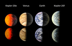 This chart compares the first Earth-size planets found around a sun-like star to planets in our own solar system, Earth and Venus. Original from NASA. Digitally enhanced by rawpixel. (Free Public Domain Illustrations by rawpixel) Tags: otherkeywords tags tagcc0 astrology astronomical astronomy astrophotography cc0 celestial cosmology cosmos earth globe kepler kepler20 kepler20e kepler20f name nasa outerspace pdnasa planet planets publicdomain solarsystem space surface themilkyway universe venus