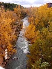 104_0034 (dehueso) Tags: cuenca naturaleza otoño altocontraste