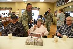 181211-Z-WA217-1128 (North Dakota National Guard) Tags: 119thwing fargo lisbonveteranshome lisbonnd nationalguard ndang northdakota veterans nd usa