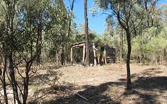 6/2285 Emmaville Road, Glen Innes NSW
