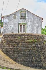 AZORES (toyaguerrero) Tags: azores açores portugal sanmiguel saomiguel nature naturaleza beauty atlanticocean atlántico isle isla toyaguerrero maríavictoriaguerrerocatalán