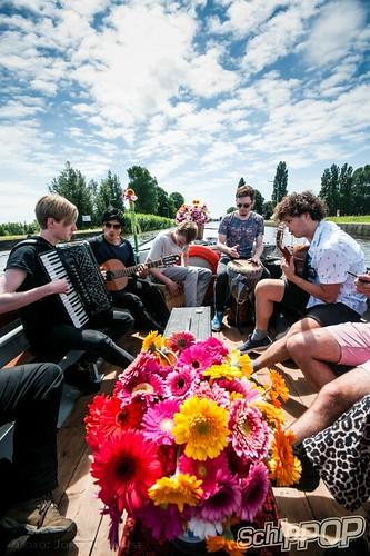 Schippop 45749521662_cda107a5f8  Schippop | Het leukste festival in de polder