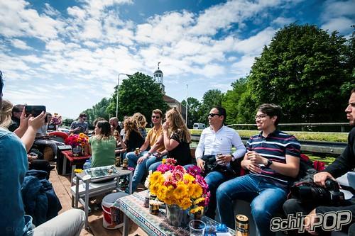 Schippop 45749521762_9e9a30175b  Schippop | Het leukste festival in de polder
