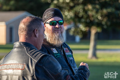 2018-diaper-run-sciphc-highres-0165 (SCIPHC) Tags: 2018diaperrun atam abortion baby babywipes bikers coryjones diaper falconncfalconchildrenshome garybyrd hopehome jeannaaltman jesus lakecitysc m25 melvinbarnett melvinebarnertt melvinebarnett ministry missionm25 morrissmith motorcycle outreach pampers scconferenceministries sciphc truckofdiapers