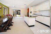 65A Isaac Street, Peakhurst NSW