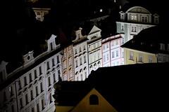 DSCF8463 (richohkg) Tags: prague czech fujifilm architecture building colour color night 56mm f12