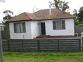 46 King Street, Muswellbrook NSW