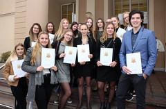 Erasmus_Ehrung 2018_10