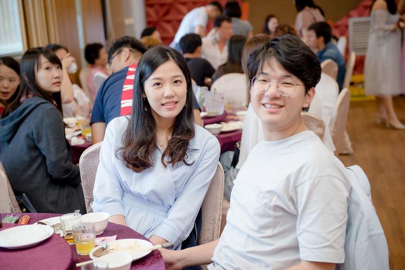 峰宇&宜芳-Wedding-871
