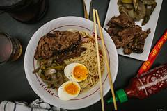 Bulgogi Ramen3 (kc_tinari) Tags: food foodphotography ramen beef bulgogi soup