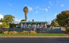 9 Short Street, Gunnedah NSW