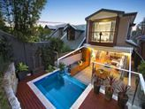 21 Pacific Pde, Manly NSW 2095
