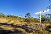 330 Cobraball Road, Cobraball QLD