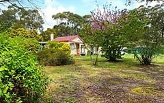 19 Marulan Street, Wingello NSW