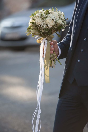 Γάμος_Χρήστος_Ειρήνη_25