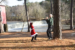 2018-12-23 16.21.51 (whiteknuckled) Tags: christmas fayetteville smiths family trip 2018 portraits photos starrs mill