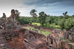2018_08_19_103517Lr (Andrea Beneforti) Tags: thailandiacambogia2018 cambogia angkor angkorwat viaggiavventurenelmondo