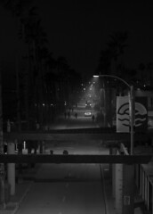 Road to Light (lephinkel) Tags: distagon3514zm distagon1435 zm availablelight sandiego