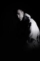 strong (Den. design & photo) Tags: strong portrait bnw manportrait blackandwhite blackandwhitephoto pentax pentaxart pentaxphoto