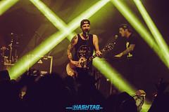 zv_jesen_tour_babylon-55