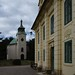 Schloss Karlova Koruna (Karlskron) (1723)