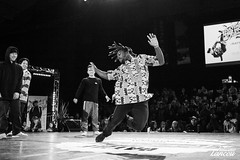 Battle New School international 2018 (Juliane Lancou) Tags: hiphop hiphopphotography hiphipevent hiphopnewschool hiphopmusic dance dancers breakdance quimper brittany france bboying bboys julianelancou canon canonphoto 5dmarkii action expression bodylanguage peace love unity havingfun onstage performance style lifestyle workout healthy blackandwhite african